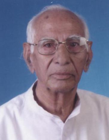 baijnath-panwar-pp