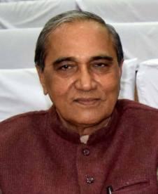 nand bhardwaj pp2
